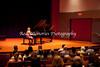 Pianorecital-06-05-11-011