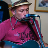 Red Lion Open Mic