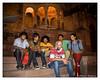 Swarathma - Contemporary Indian Folk Rock!