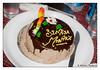 Send it ra! - Happy Birthday Montry