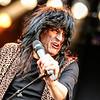 Swedenrock Festival 2014
