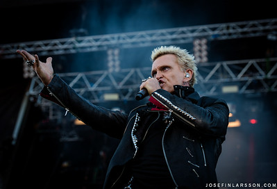 BILLY_IDOL_JOSEFIN_LARSSON_003