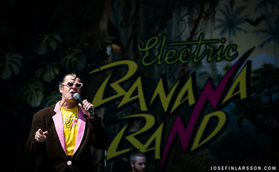 ELETRIC_BANANA_BAND_JOSEFIN_LARSSON_001