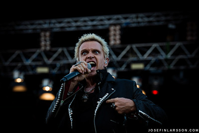 BILLY_IDOL_JOSEFIN_LARSSON_001