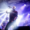 Swedenrock Festival 2016