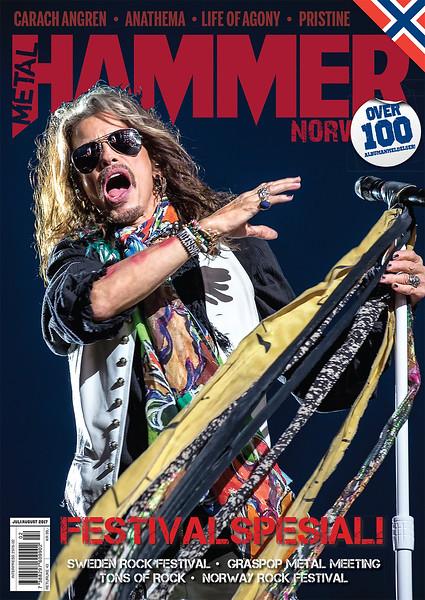 MHN2017-04_cover-Nytt.indd