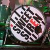 Sweet Siren-303