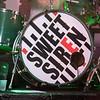 Sweet Siren-304