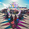 Symbiosis Gathering 2016 Sep 22-25, 2016 at Woodward Reservoir