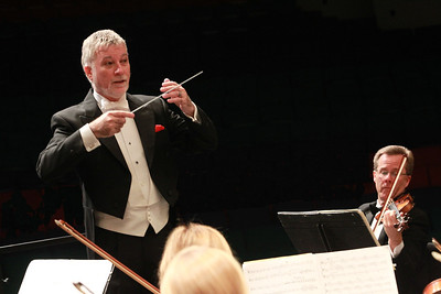 Symphony Edited 2/14/2012