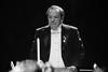 Symphony of the Americas Concert Maestro James Brooks-Bruzzese, Artistic Director, Joaquín Achúcarro, pianist