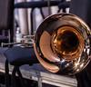 symphony-001-3