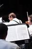 symphony-001-2