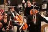 Symphony of the Potomac, Silver Spring, MD, June 2014
