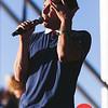TBD Fest 2015: Day 2, Sep 19, 2015 near Raley Field