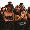 TBD Fest 2015: Day 2, Sep 19, 2015 near Raley Field