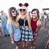 TBD Fest 2015: Day 3, Sep 20, 2015 near Raley Field