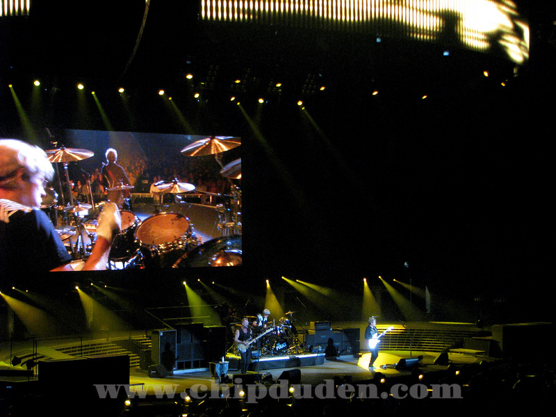 Music_the Police_2484