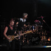 Music_the Police_2502