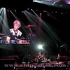 Music_the police_2510