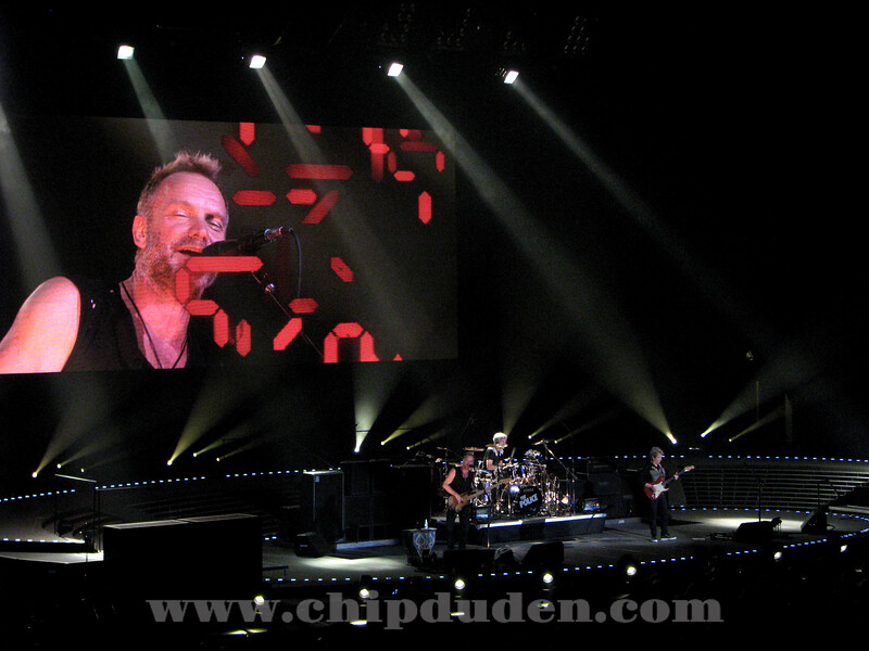 Music_the Police_2472