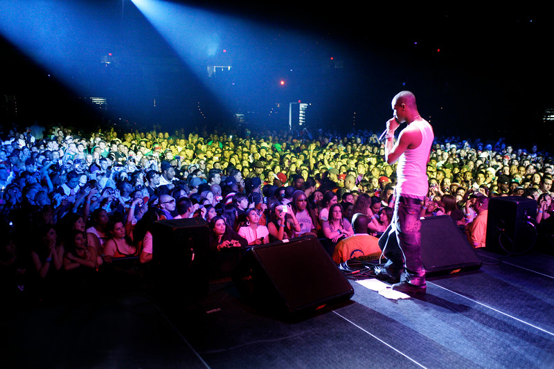 T.I. Cali Farewell Date... San Diego Sports Arena. 3.17.09