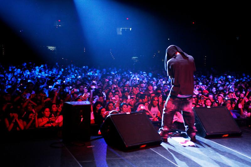 T.I. Cali Farewell Date... San Diego Sports Arena. 3.17.09