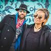 Treasure Island Music Festival 2016 Oct 15-16, 2016 in San Francisco
