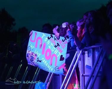 t-live 2014-2