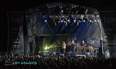 t-live 2014-19