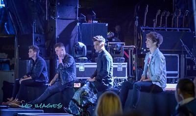t-live 2014-4