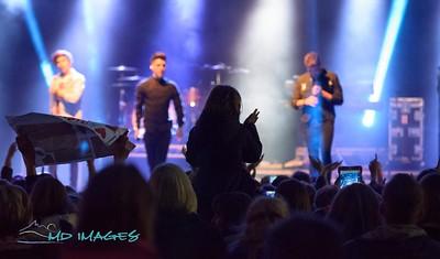 t-live 2014-3