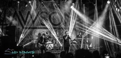 t-live 2014-7