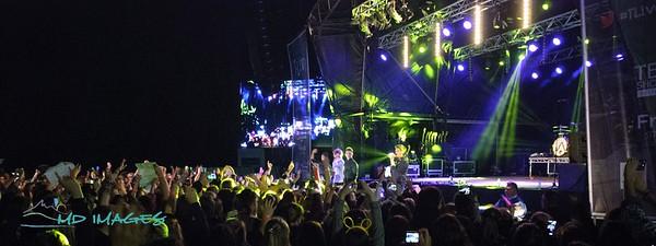 t-live 2014-5