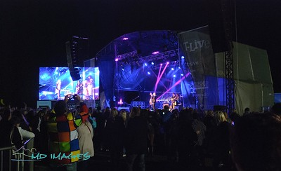t-live 2014-20