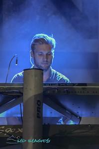 Lawson t-live 2014-21