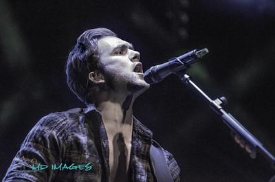 Lawson t-live 2014-43