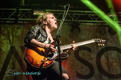 Lawson t-live 2014-36