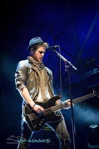 Lawson t-live 2014-15