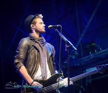 Lawson t-live 2014-13