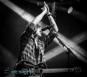 Lawson t-live 2014-37