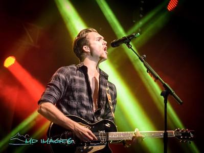 Lawson t-live 2014-33