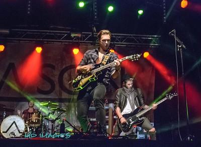 Lawson t-live 2014-8