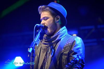 Lawson t-live 2014-42