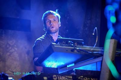 Lawson t-live 2014-44