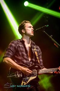Lawson t-live 2014-32