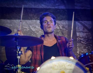 Lawson t-live 2014-46