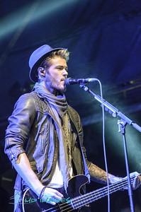 Lawson t-live 2014-10