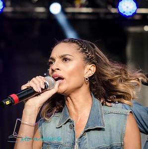 T-Live 2015-Alesha Dixon-46
