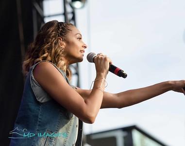 T-Live 2015-Alesha Dixon-36